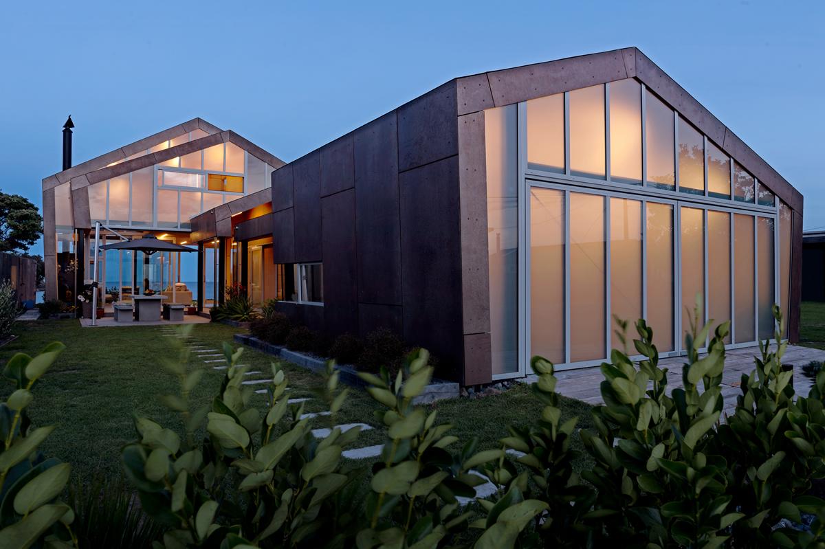 metro architectural whangarei aluminium
